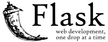 flask-framework