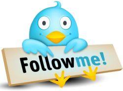 Follow Shekhar Gulati on Twitter