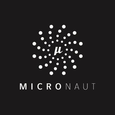 micronaut-logo-white