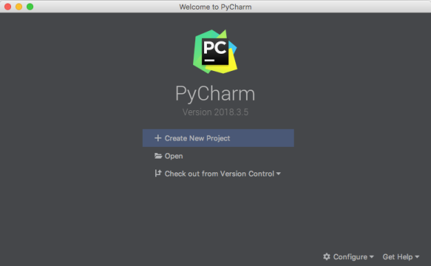 01-pycharm-splash-screen