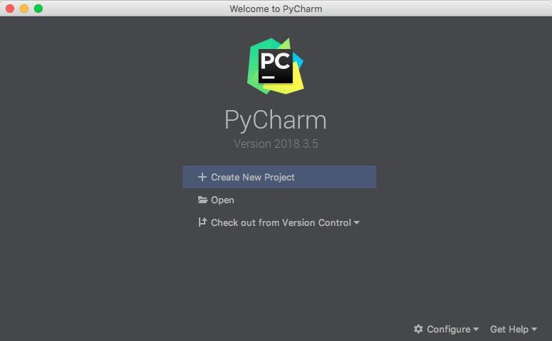 01-pycharm-splash-screen