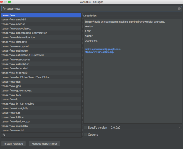 06-pycharm-search-module