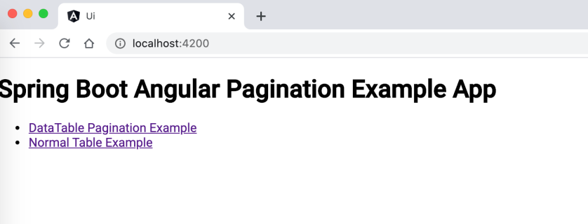 01-angular-todo-routing